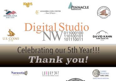 Home - digitalstudionw com